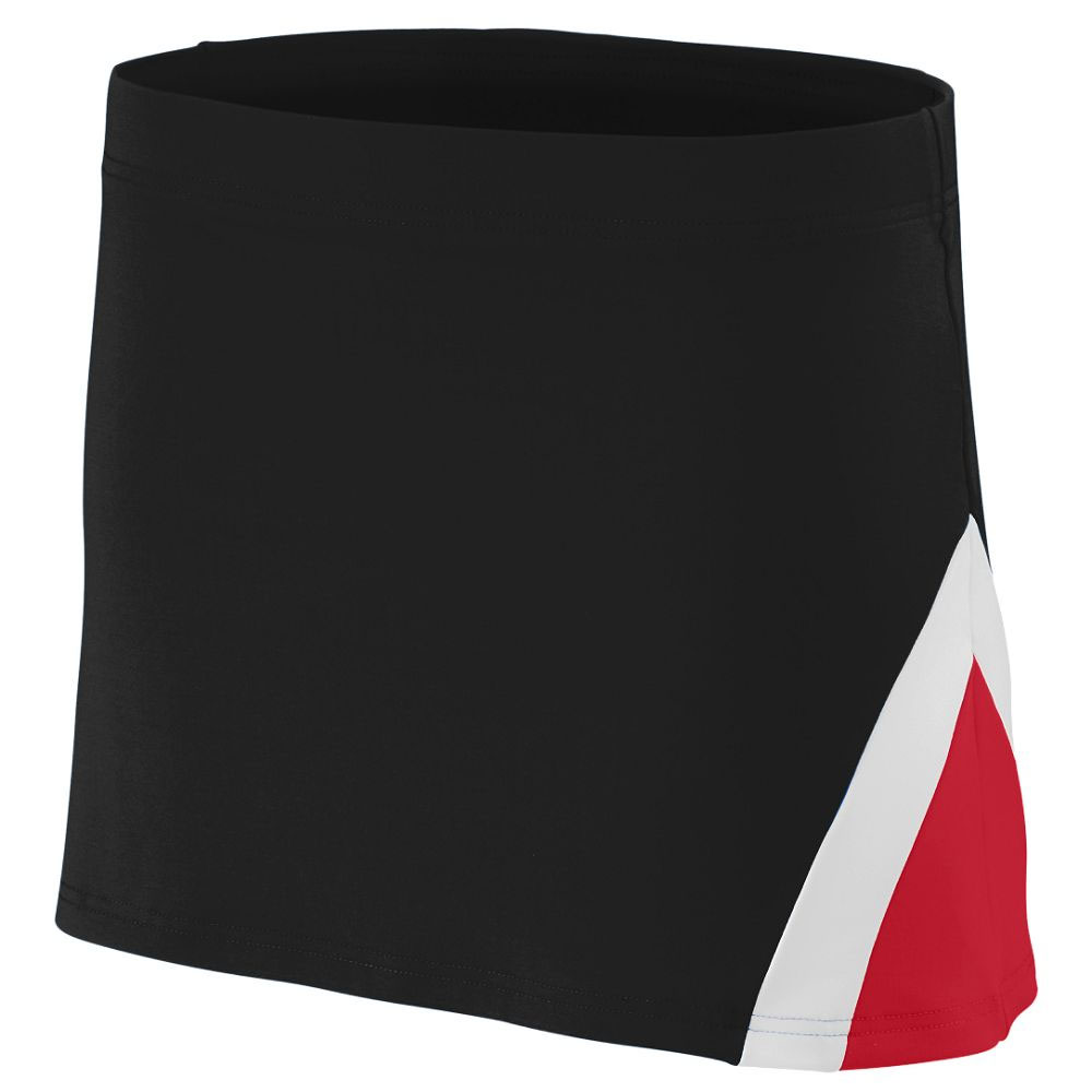 Ladies Cheerflex Skirt