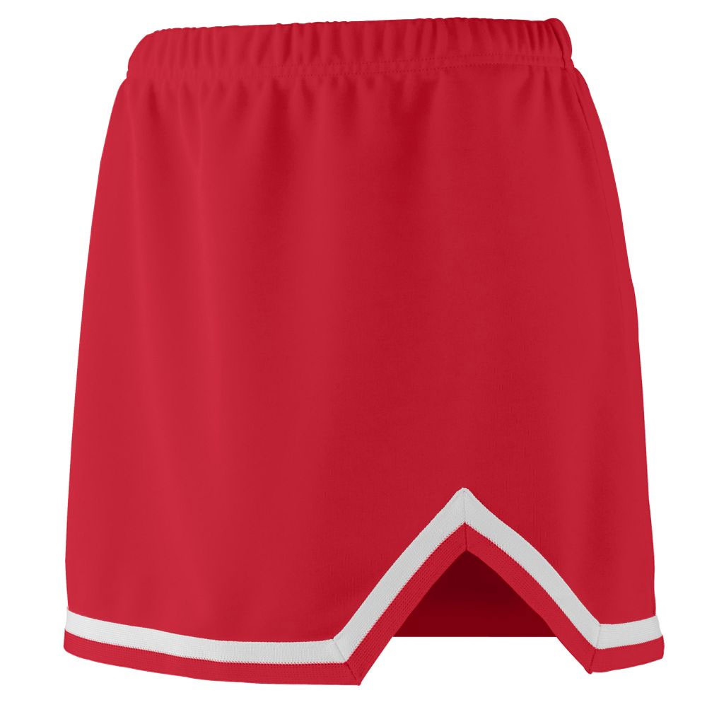 Youth Girls Energy Skirt