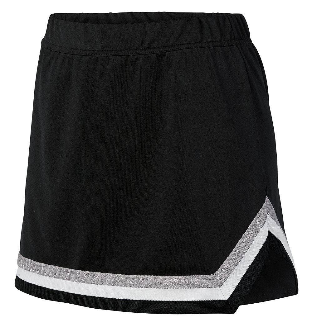 Youth Girls Pike Skirt