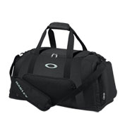 Custom Oakley - Gym to Street 55L Duffle Bag