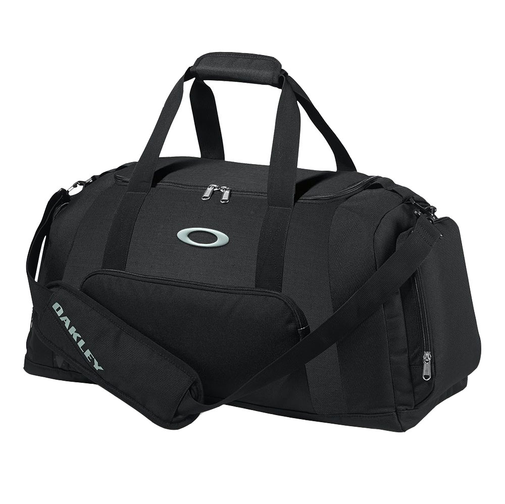 Custom Oakley - Gym to Street 55L Duffle Bag cba2a6fafbb5f
