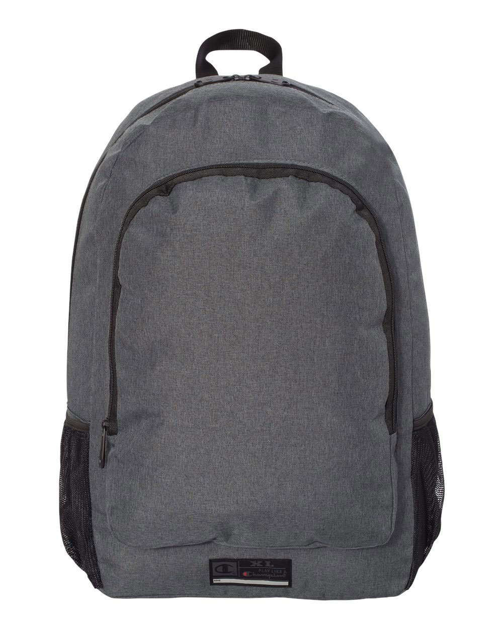 Champion Top Flight 26L Backpack