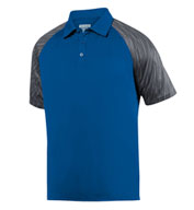Adult Breaker Sport Shirt