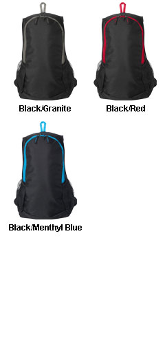 Stormtech 19L Beetle Day Pack - All Colors