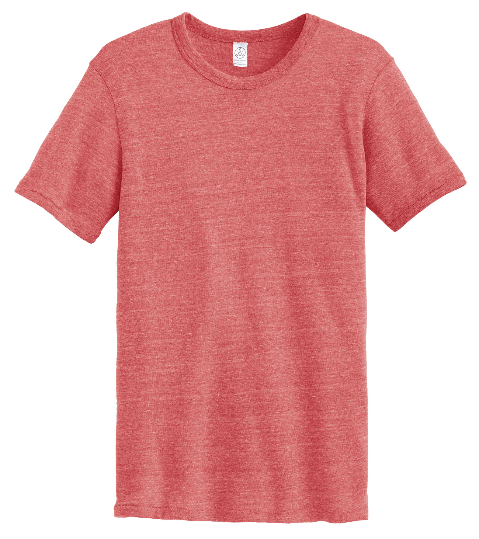 Alternative® Eco-Jersey Crew Mens T-Shirt