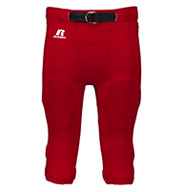 Custom Adult Russell Deluxe Game Pant