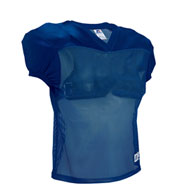 Custom Youth Practice Football Jersey