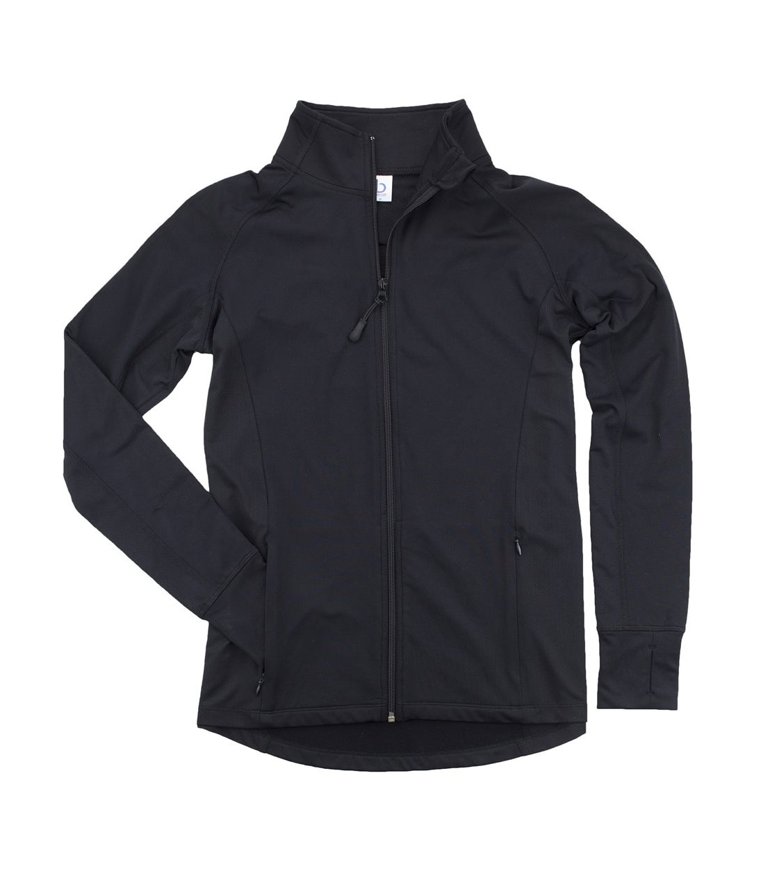 Ladies Studio Jacket