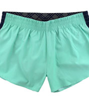 Custom Youth Elite Short