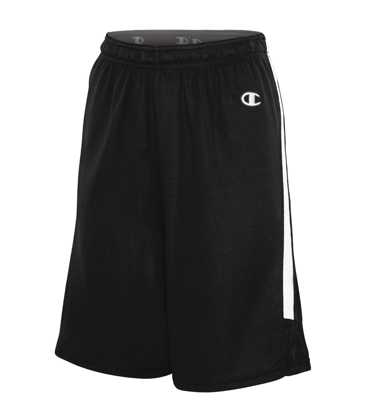 Champion Womens Supreme Double Dry® Basketball Short