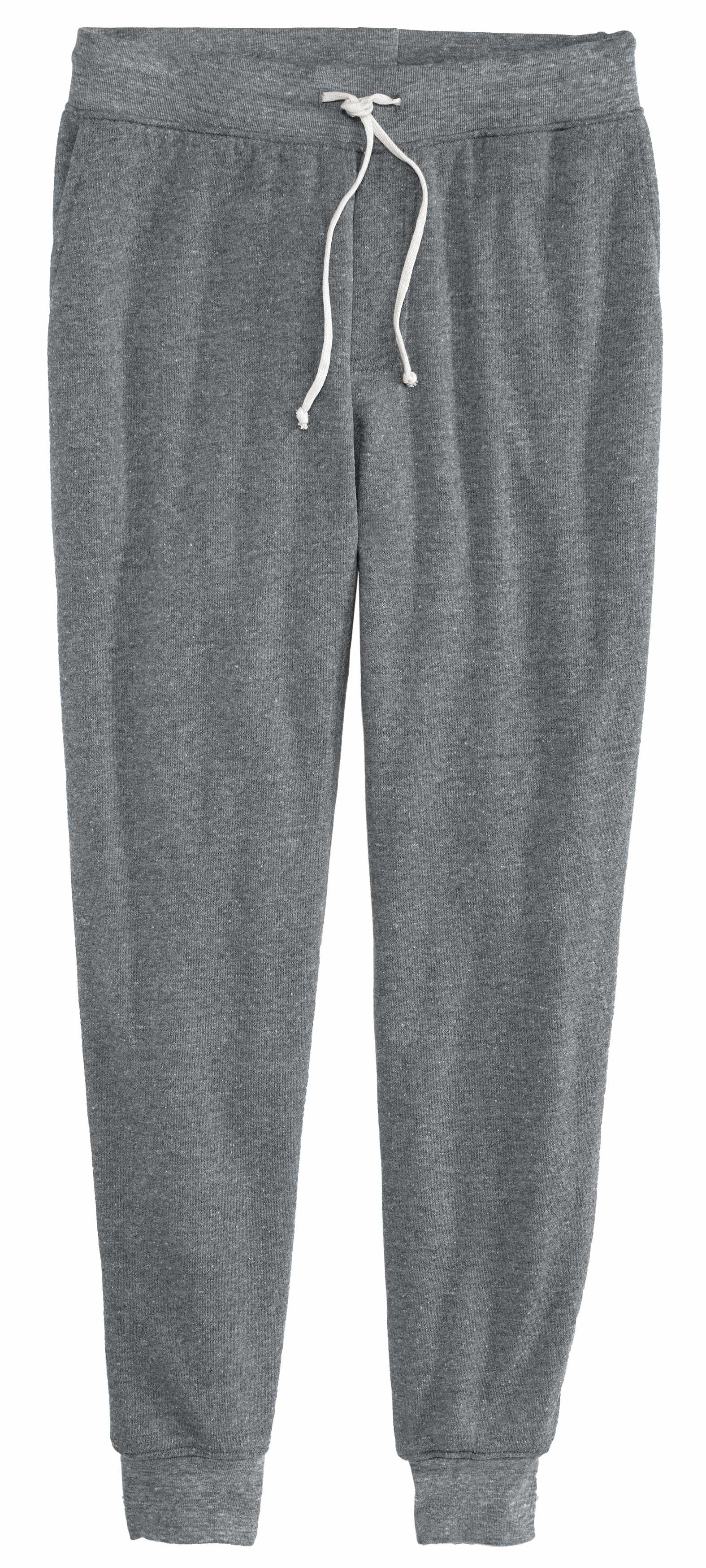 Alternative® Mens Dodgeball Eco-Fleece Pant