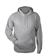 Youth C2 Fleece Hood