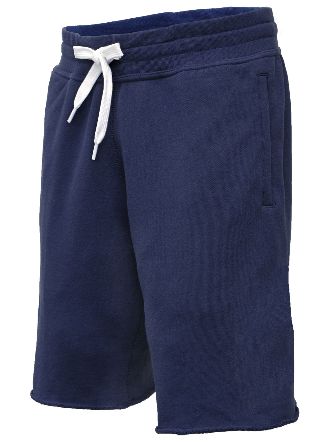Pennant Adult Terry Fleece Sweatshort