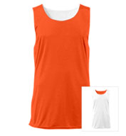 Adult B-Core Reversible Tank