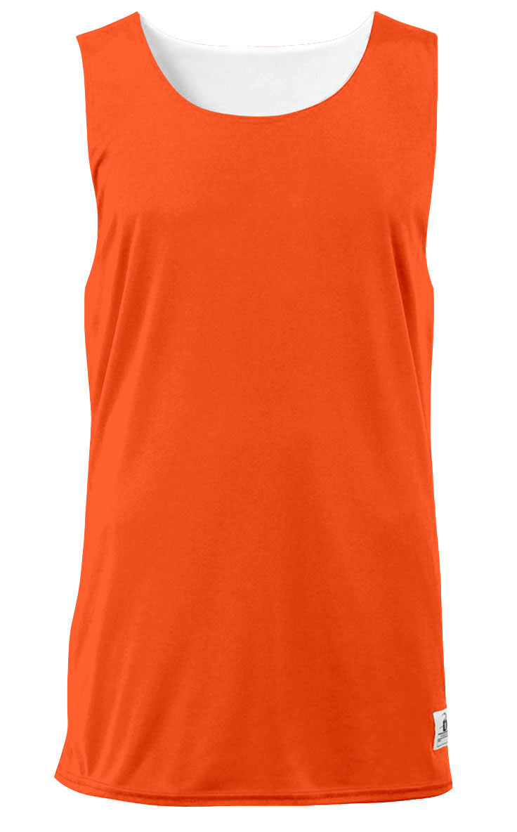 Badger Youth B-Core Reversible Tank