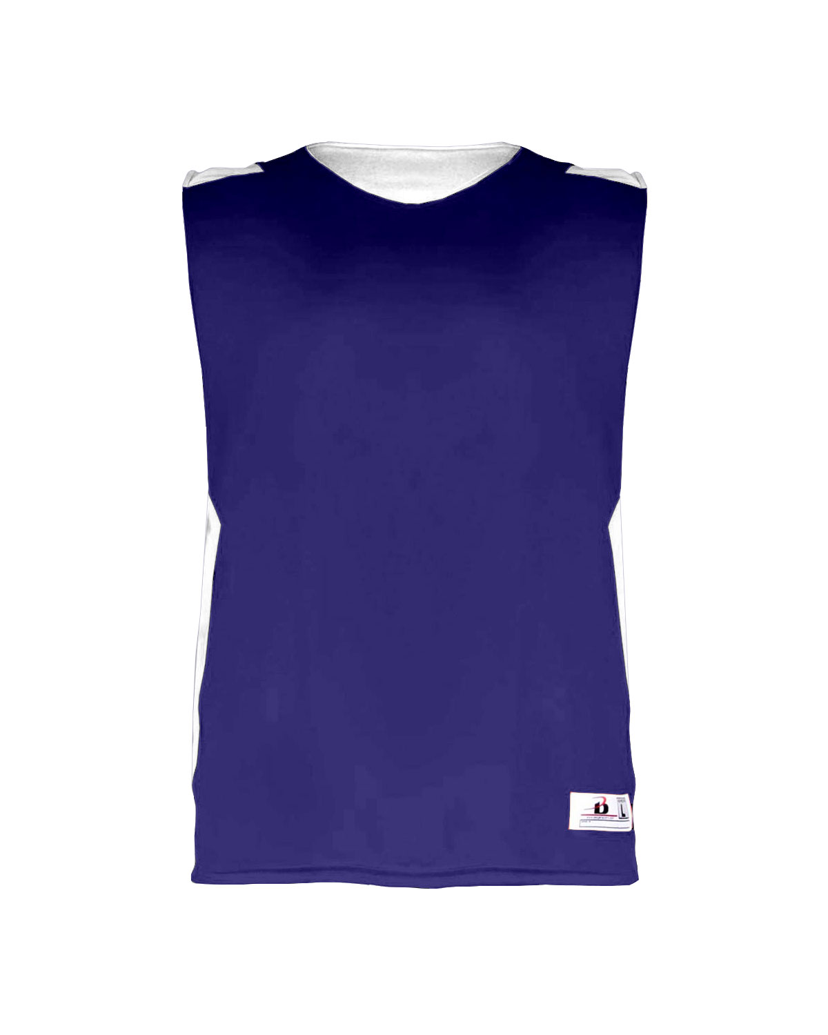 B-Power Reversible Youth Tank