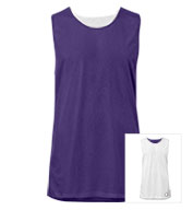Custom Alleson Womens Challenger Reversible Tank