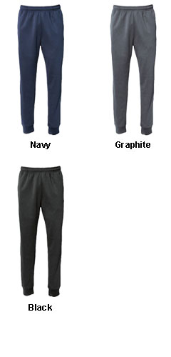 Adult Performance Jogger - All Colors