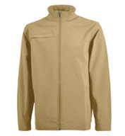 Custom Mens Dockside Jacket by Charles River Apparel