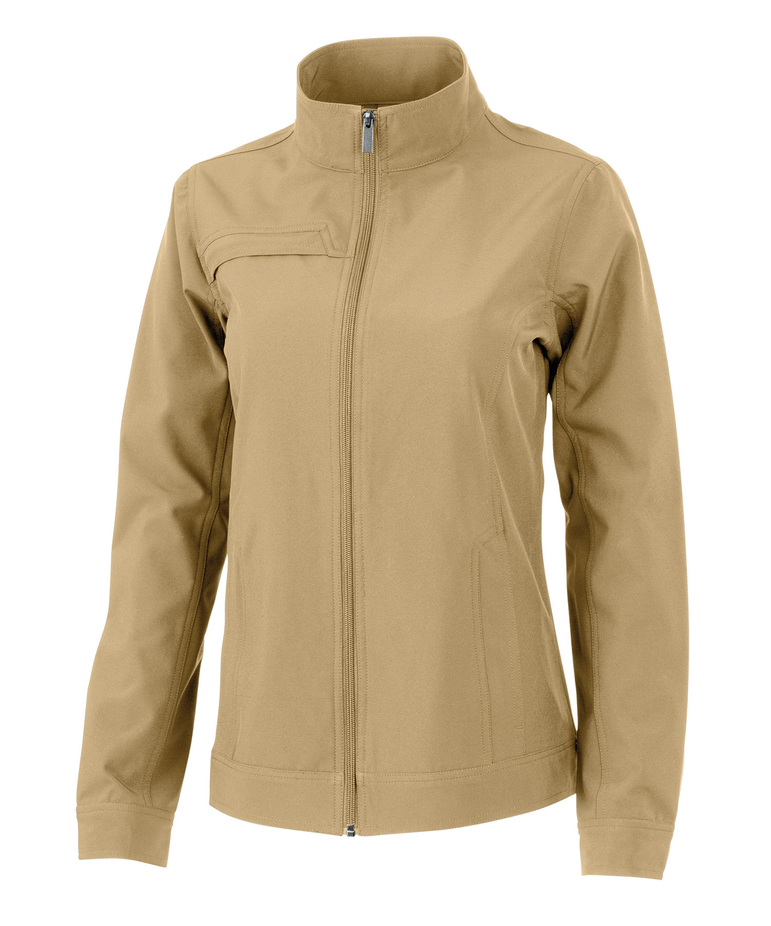 Charles River Womens Dockside Jacket