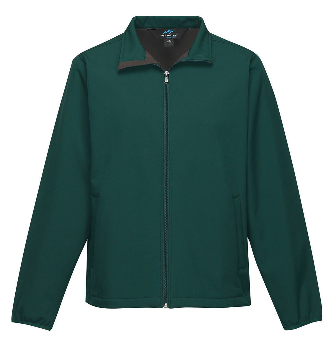 Mens Vital Bonded Soft Shell