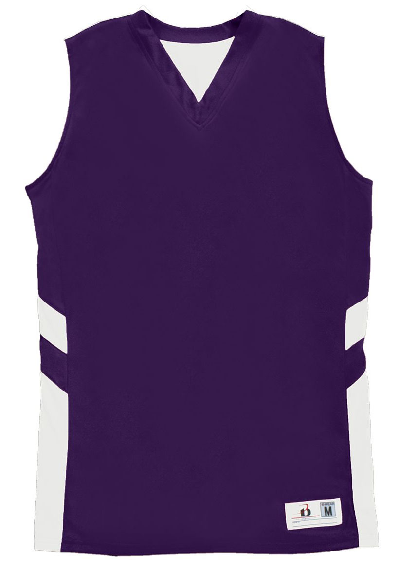B-Pivot Reversible Ladies Tank