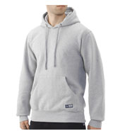Custom Mens Russell Heritage Fleece