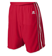 Custom Mens Athletic Cut Short