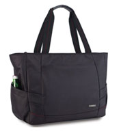 Custom Samsonite Xenon ™ 2 Travel Tote