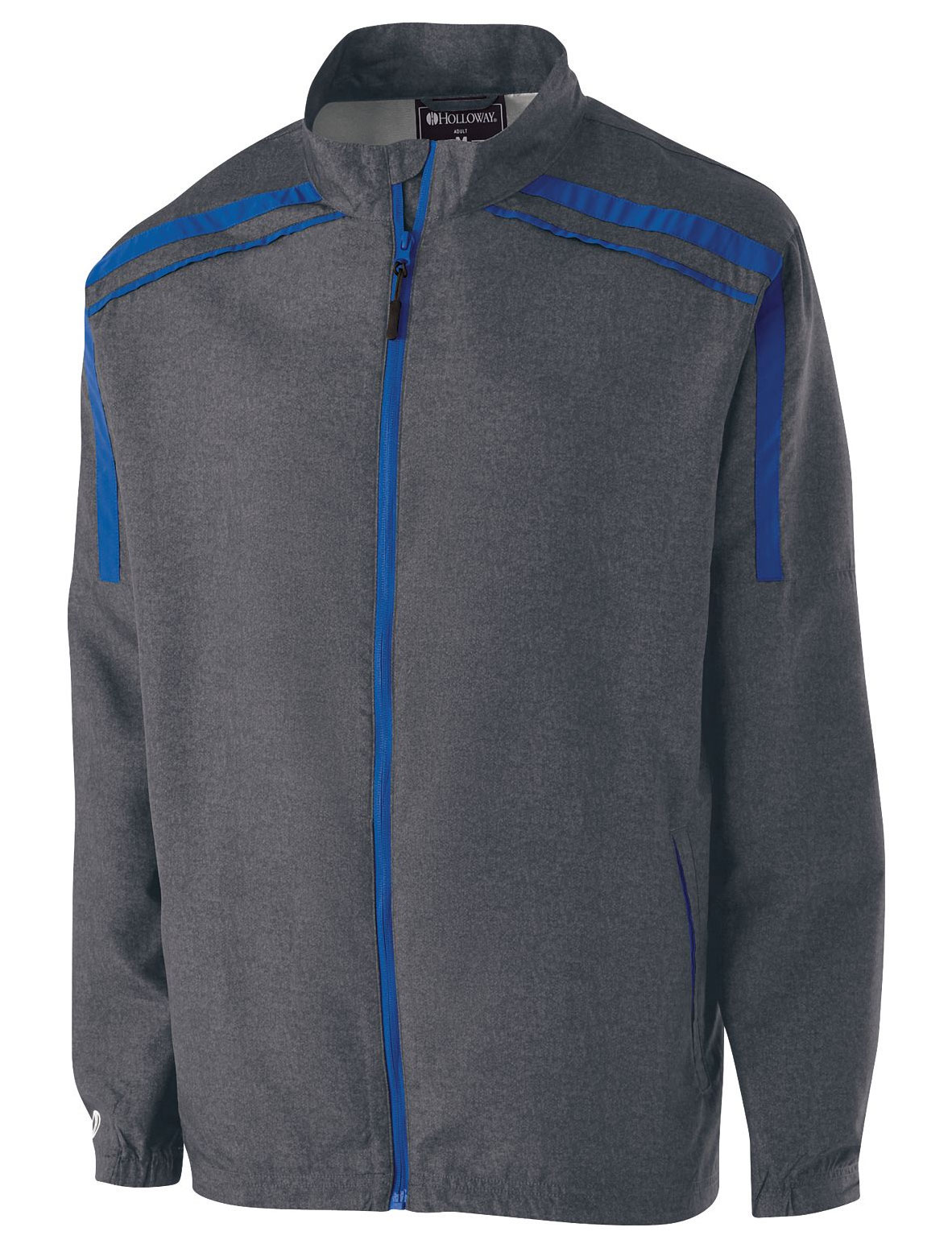 Youth Raider Lightweight Jacket