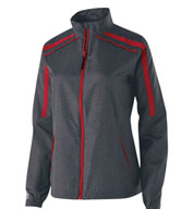 Ladies Raider Lightweight Jacket