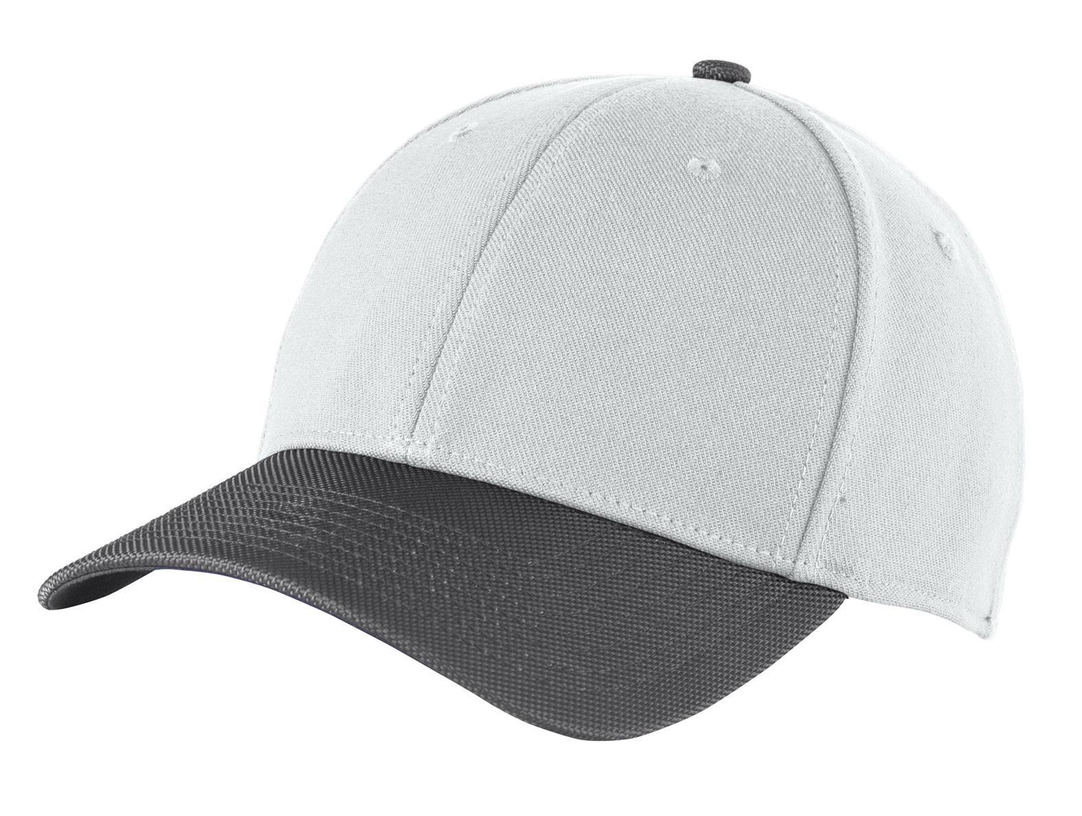 Design Fitted and FlexFit Caps Online 0b840f950524