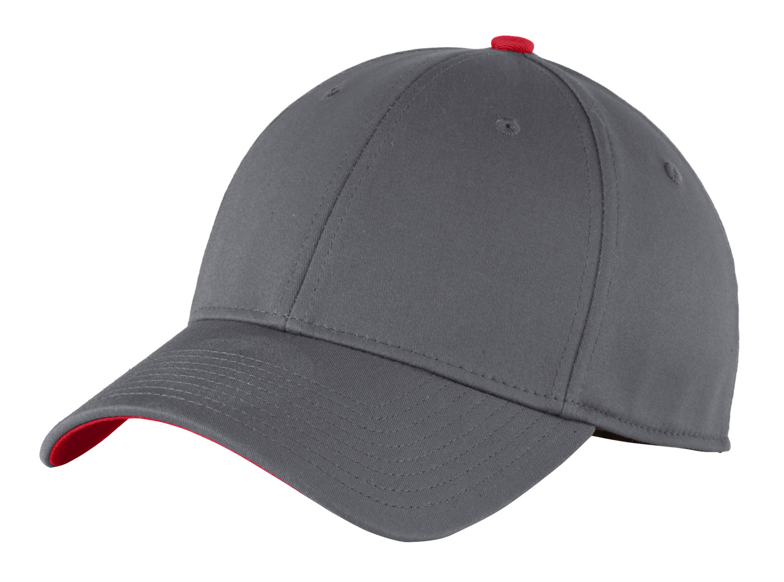 Design Fitted and FlexFit Caps Online