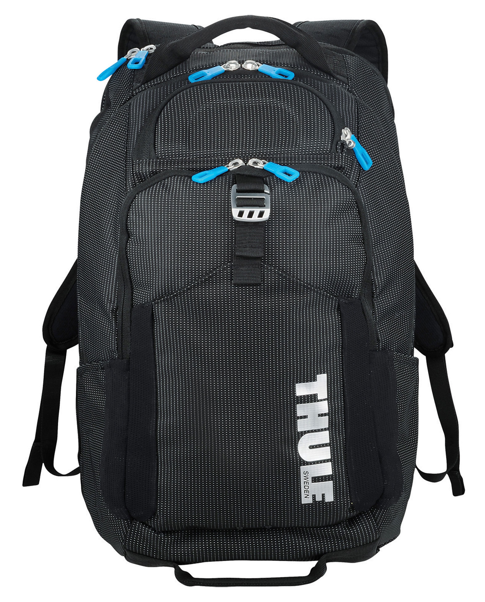 Thule® 32L Crossover 17 Computer Backpack