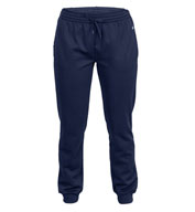 Custom Ladies Jogger Pant