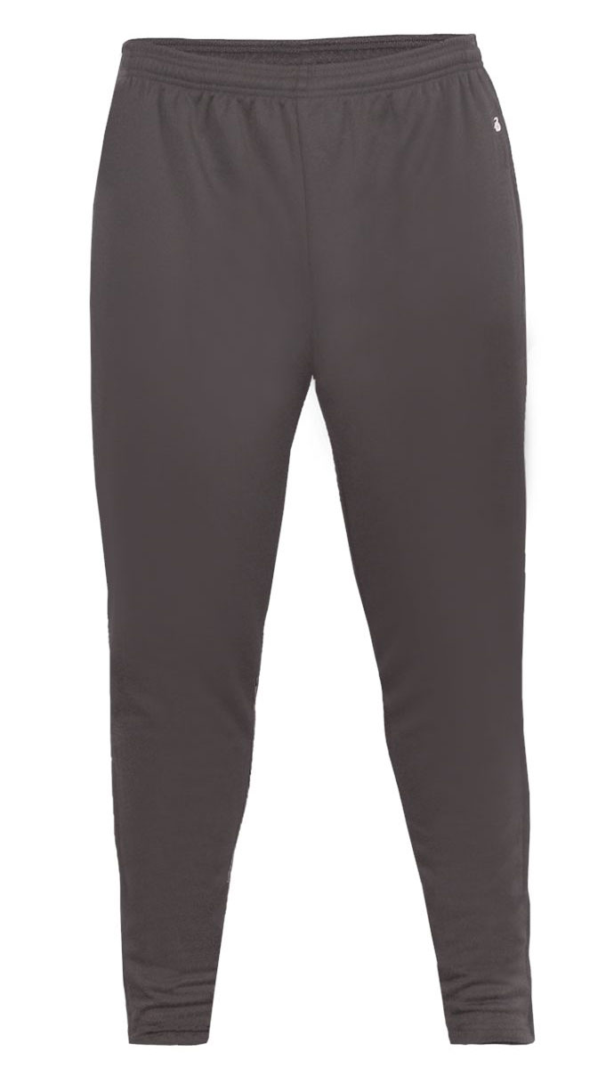 Badger Mens Trainer Pant
