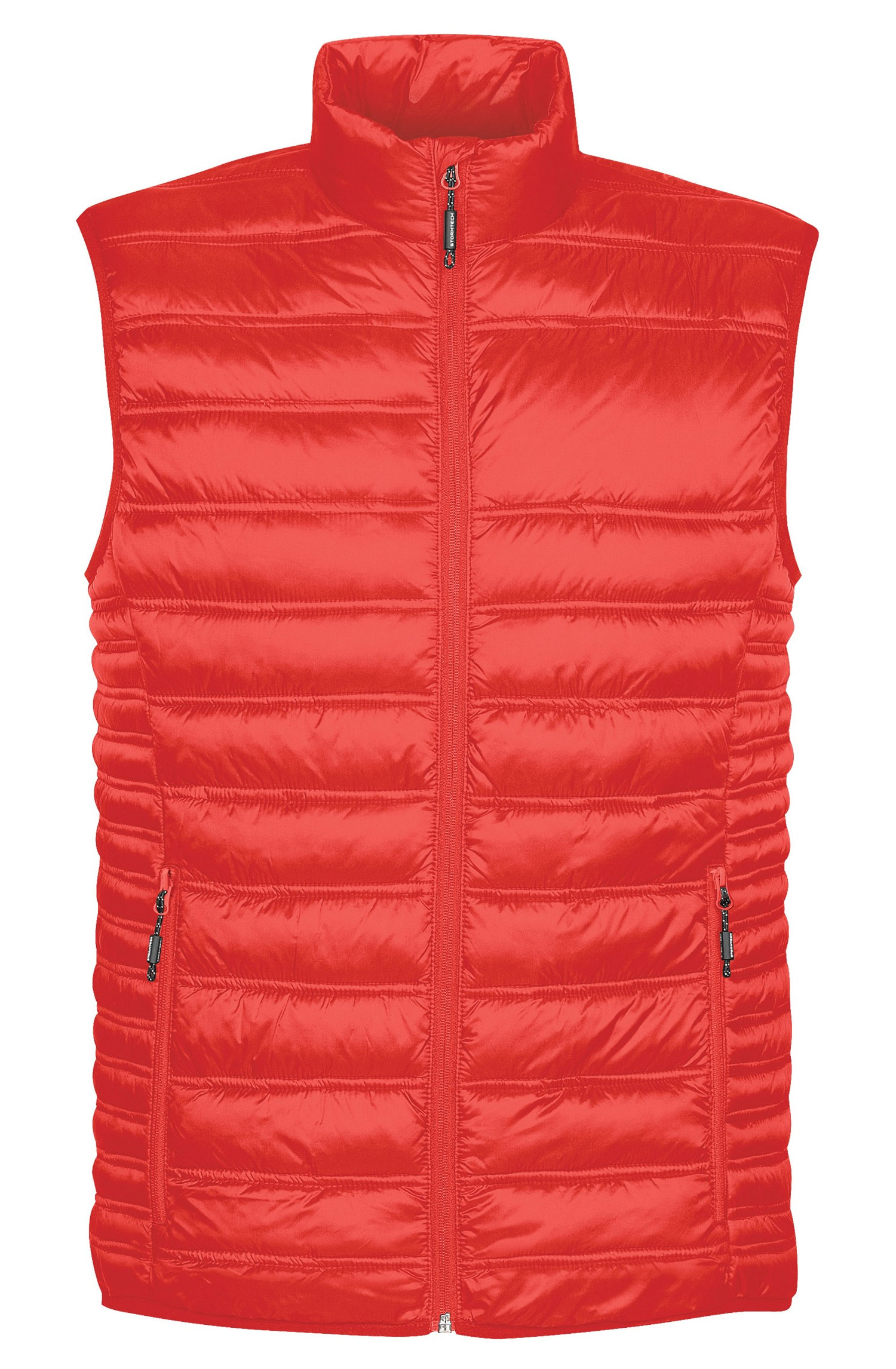 Mens Basecamp Thermal Vest