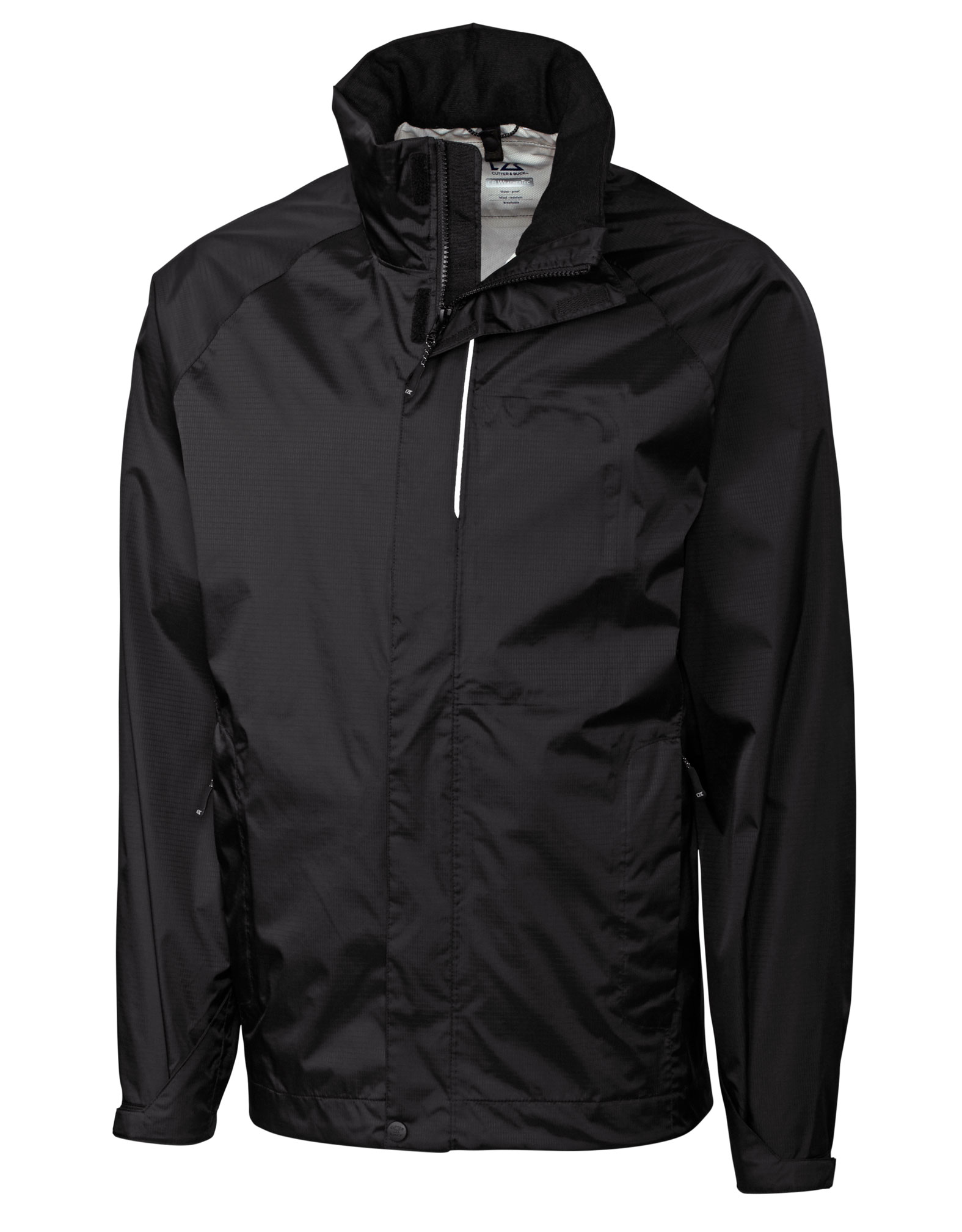 Mens Big and Tall Trailhead Jacket