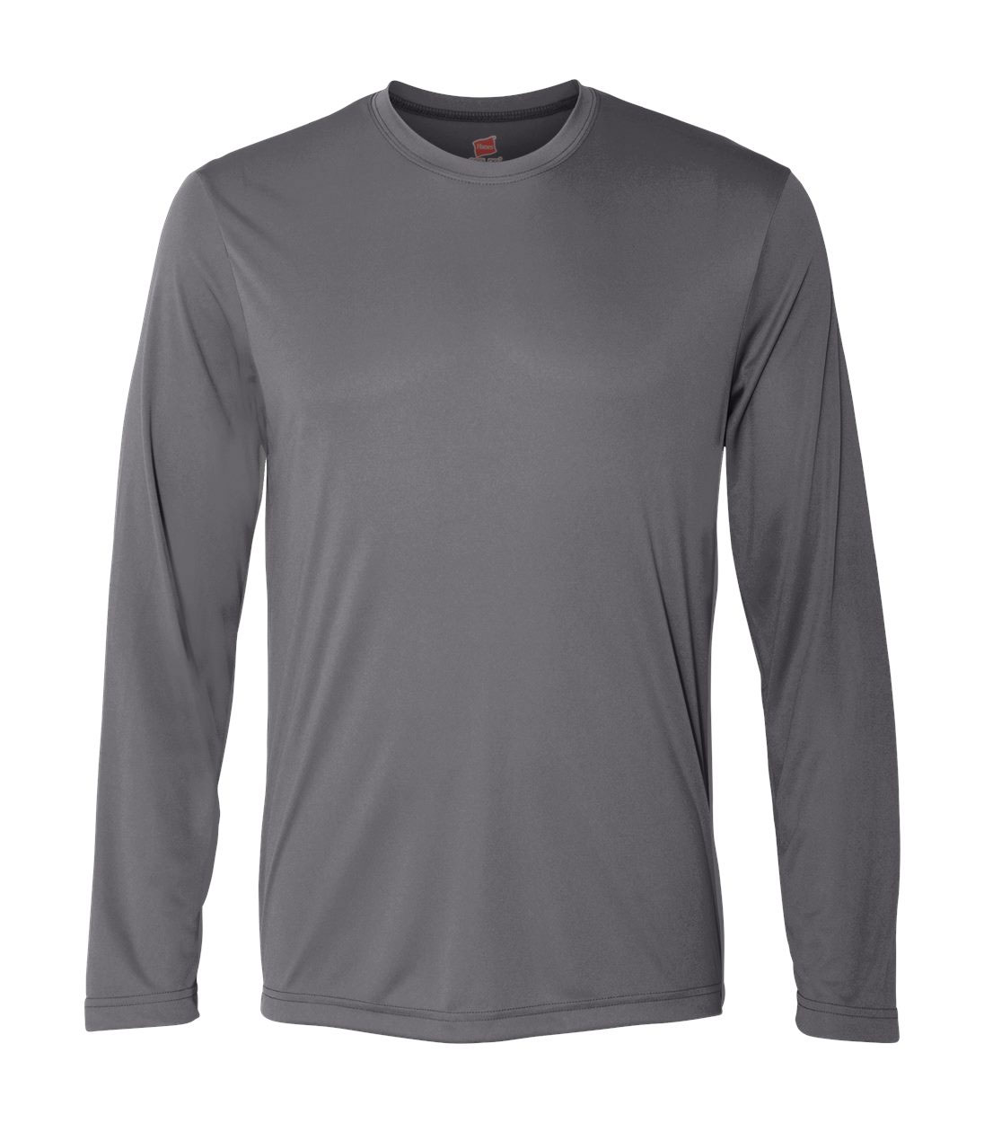 Hanes Adult Cool DRI® Long Sleeve Performance Tee