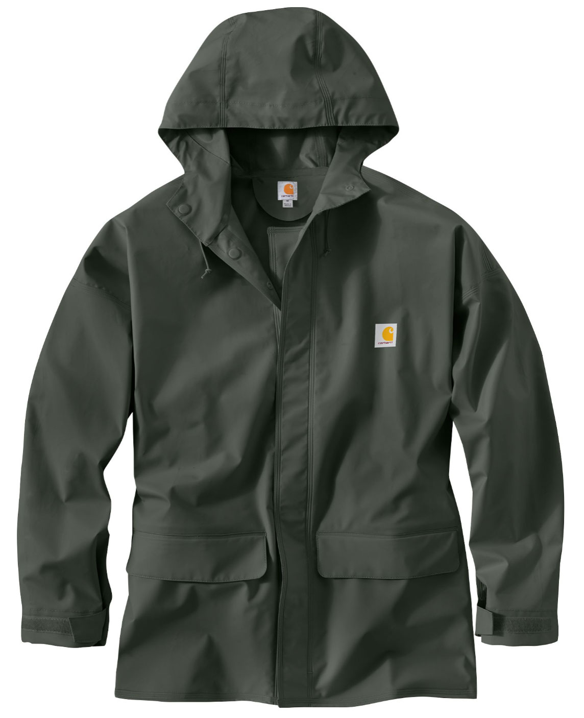 Mens Carhartt Mayne Coat