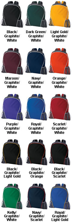 Rig Bag - All Colors