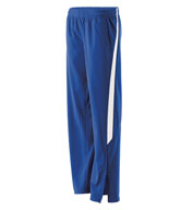 Custom Holloway Ladies Determination Pant