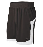 Custom Adult Advantage Soccer Short