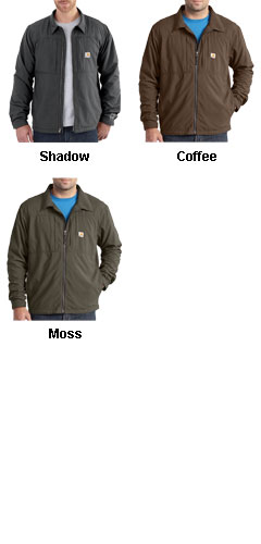 Full Swing® Briscoe Jacket by Carhartt - All Colors