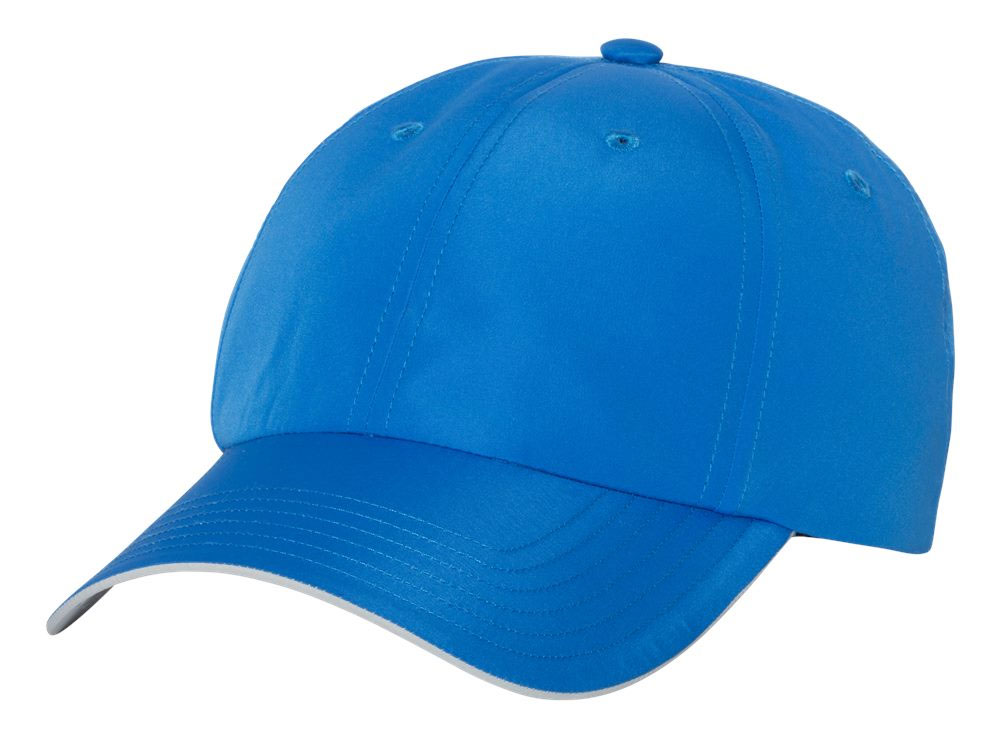a9f33bfb4f9 Adidas Performance Relaxed Poly Cap - Design Online