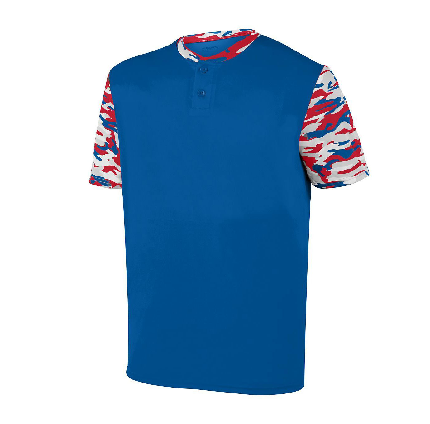 Augusta Adult Pop Fly Jersey