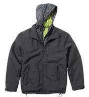 Weatherproof® VRYWRM Turbo Jacket