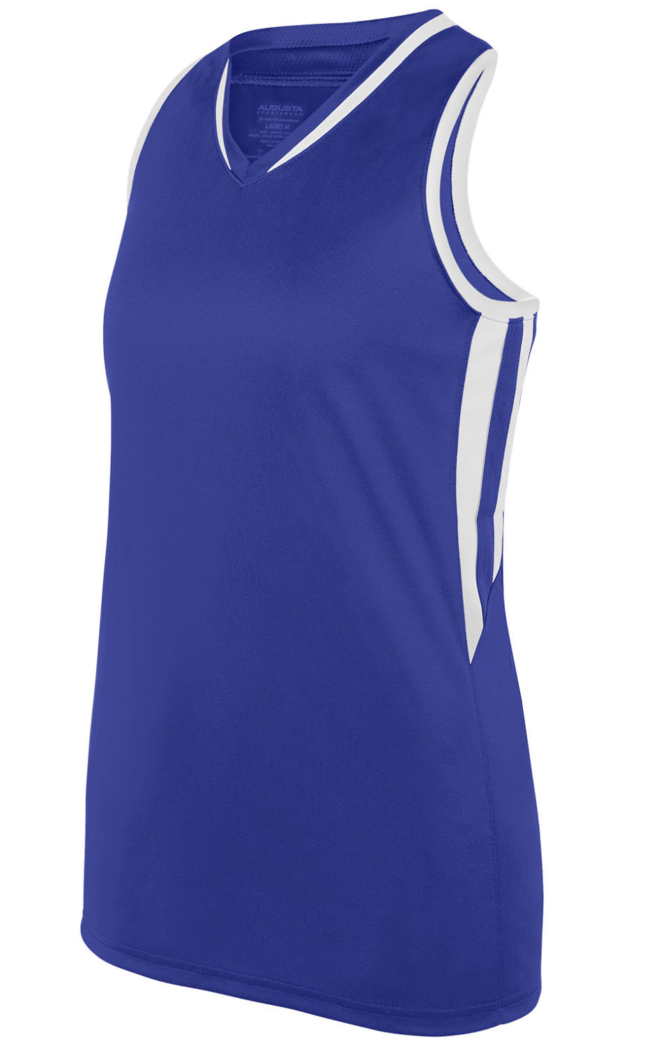 Augusta Ladies Full Force Tank