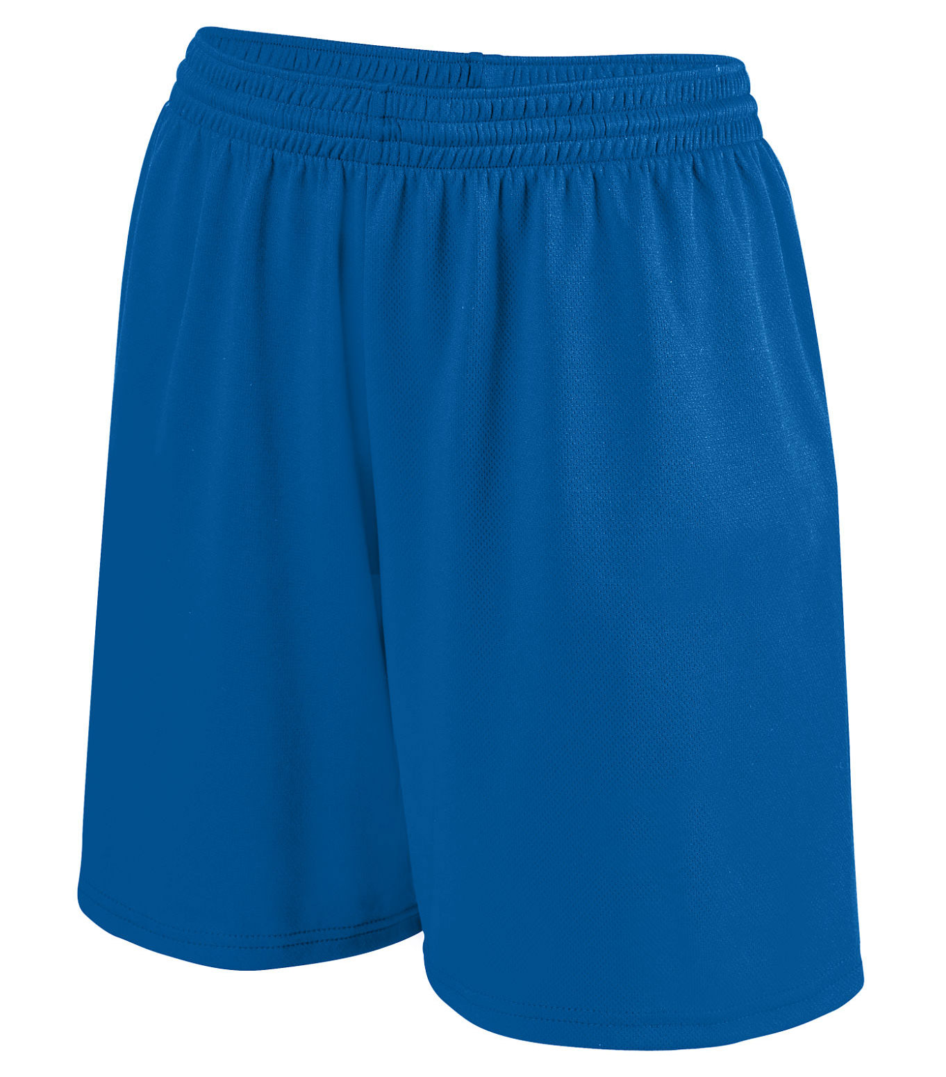 Augusta Youth Girls Shockwave Short