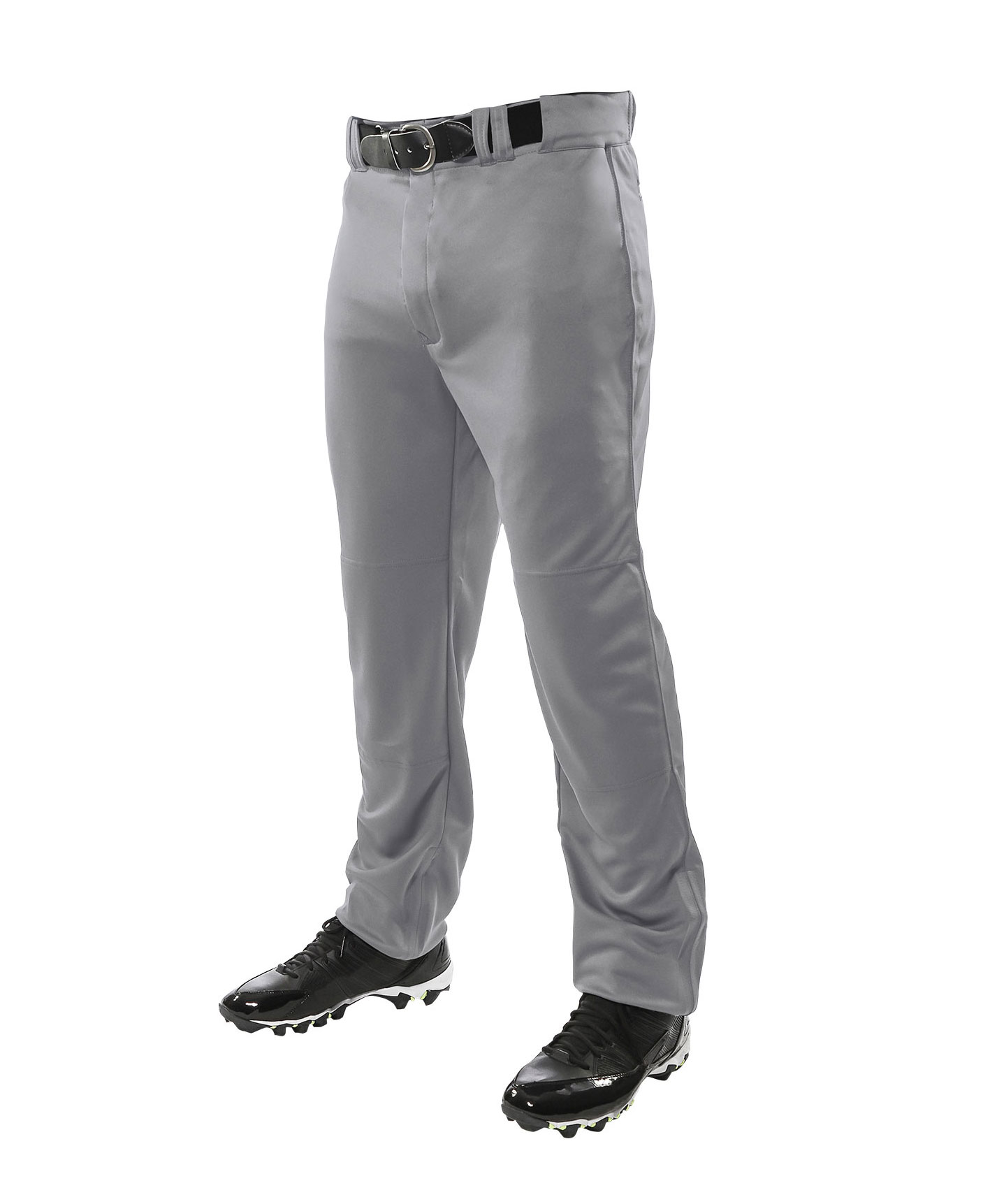 Youth Triple Crown Open Bottom Pant